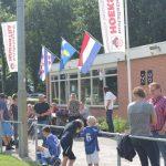 Sjoerd Hoekstra Toernooi 2016