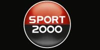 Sport 2000 Faber Sport Heerenveen