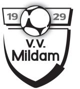 VV Mildam Logo