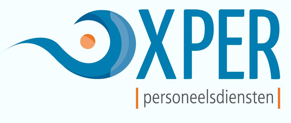 Xper Personeelsdiensten Akkrum en Leek