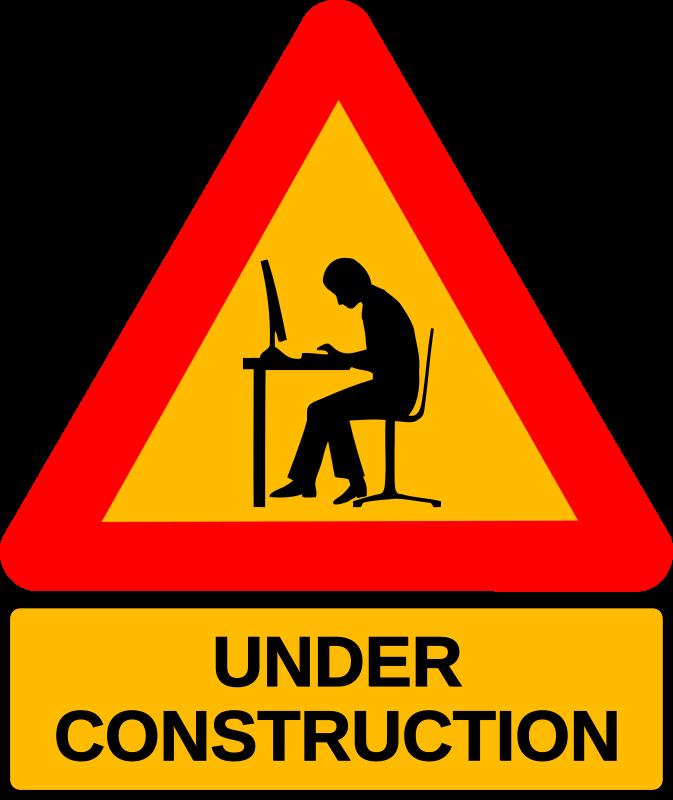 Onderhoudswerkzaamheden